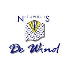 De Wind