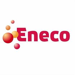 Eneco Belgium nv/sa