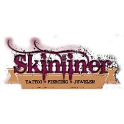 Skinliner