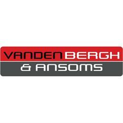 Vanden Bergh & Ansoms
