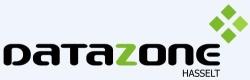 DatazoneHasselt