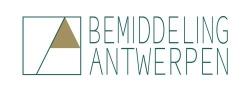 Bemiddeling Antwerpen