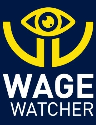 Wage Watcher