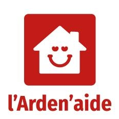 l'Arden'aide